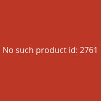 High-Bushes-Superfine-Foliage-Light-Green-15