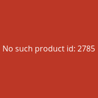 High-Bushes-Middle-Foliage-Green-15