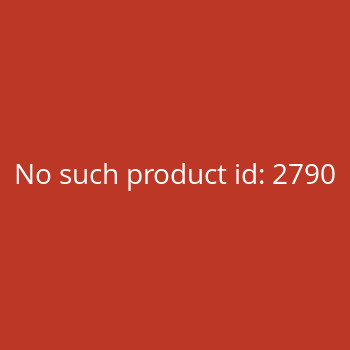 High-Bushes-Middle-Foliage-Brown-15