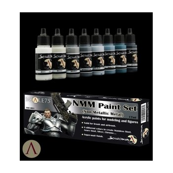 Scale75-NMM-Paint-Set-Steel-(8x17mL)