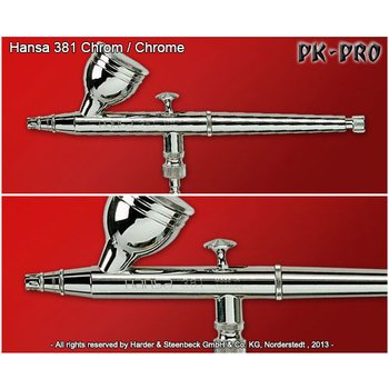 H&S-HANSA-381-chrome-[213814]