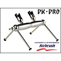 H&S-extension for airbrush holder (#110193), for 1...