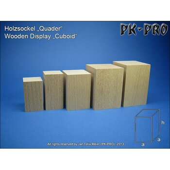 PK-Wooden-Display-Cuboid-30x30x50mm