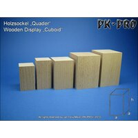 PK-Wooden-Display-Cuboid-40x40x60mm