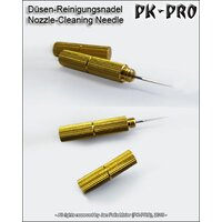 PK-Airbrush-Nozzle-Cleaning-Needle