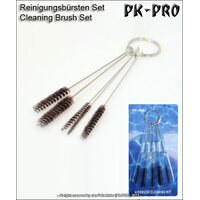 PK-Airbrush-Cleaning-Brushes-Set-(5x)