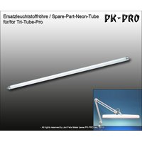 TS-Spare-Part-Neon-Tube
