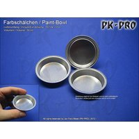 PK-Paint-Bowle-30mL-(10x)