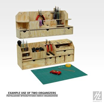 HZ-Wall-Organizer