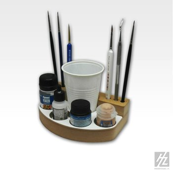 HZ-Painting-Tools-Stand