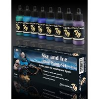 Scale75-Sky&Ice-Blue-Paint-Set-(8x17mL)