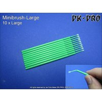 PK-Minibrush-Large