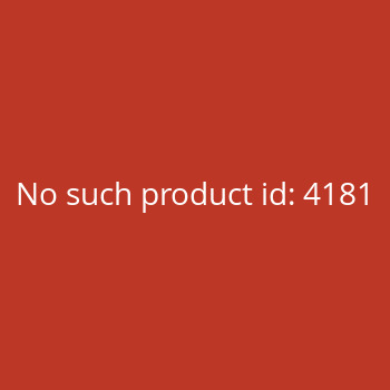 AK-125-Red-Primer-Shadow-(17mL)