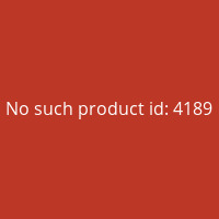 AK-134-Olive-Base-(17mL)