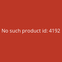 AK-137-Olive-Drab-Shine-(17mL)