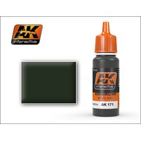 AK-171-Olivegrün-Shadow-(17mL)