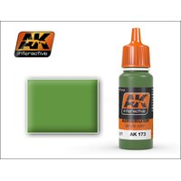 AK-173-Olivegrün-Light-(17mL)