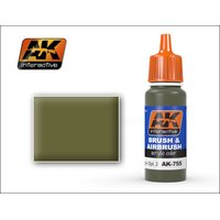 AK-755-Olivegrün-Opt-2-(17mL)