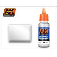 AK-775-Mate-Varnish-(17mL)