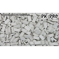 JUW-2000-Bricks-Grey (1:48)