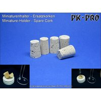 TS-Miniature-Holder-Spare-Cork