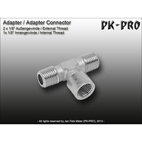 PK-T-Adapter-(2x1/8AG+1x1/8IG)