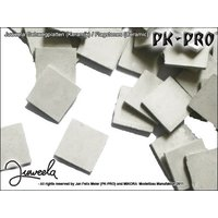 JUW-Paving-Tiles-Light-Grey-270