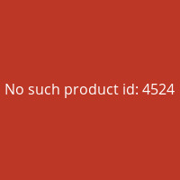 The-Weathering-Magazine-Issue-2.-Dust-(English)