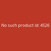 The-Weathering-Magazine-Issue-4.-Engine,-Grease-And-Oil-(...