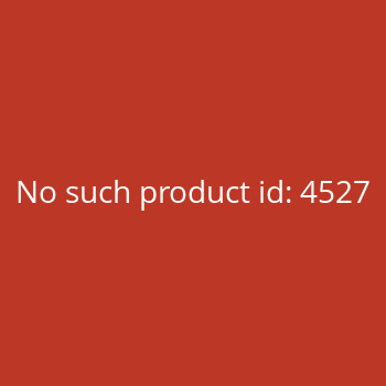 The-Weathering-Magazine-Issue-5.-Mud-(English)