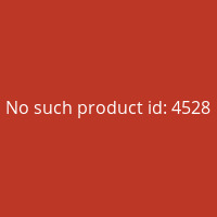 The-Weathering-Magazine-Issue-6.-Kursk-&-Vegetation-(Engl...