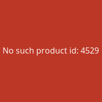 The-Weathering-Magazine-Numero-1.-Oxido-(Castellano)