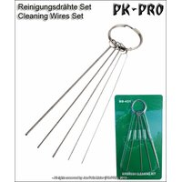 PK-Airbrush-Nozzle-Cleaning-Wires-(5x)
