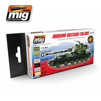 A.MIG-7109-Modern-Russian-Camo-Colors-(6x17mL)