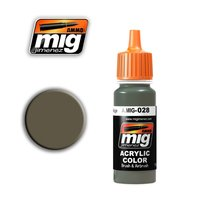 A.MIG-028-Ral7050-F7-German-Grey-Beige-(17mL)