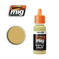 A.MIG-029-New-Iraqui-Army-Sand-(17mL)