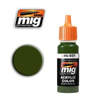 A.MIG-031-Spanish-Green-Khaki-(17mL)