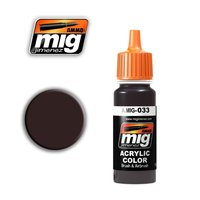 A.MIG-033-Rubber-&-Tires-(17mL)