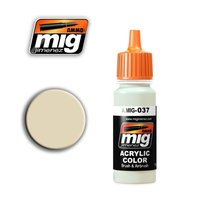 A.MIG-037-Dry-Light-Mud-(17mL)