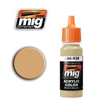 A.MIG-038-Light-Wood-(17mL)