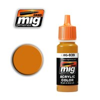 A.MIG-039-Light-Rust-(17mL)