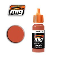 A.MIG-923-Red-Primer-Shine-(17mL)
