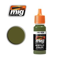 A.MIG-928-Olive-Drab-High-Lights-(17mL)