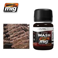 A.MIG-1002-Tracks-Wash-(35mL)