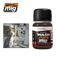 A.MIG-1003-Interiors-Wash-(35mL)