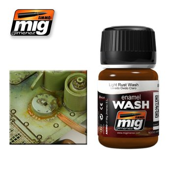 A.MIG-1004-Light-Rust-Wash-(35mL)