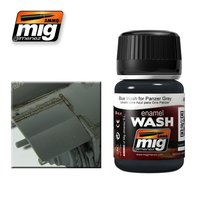 A.MIG-1006-Blue-Wash-For-Panzer-Grey-(35mL)