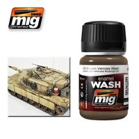 A.MIG-1007-US-Modern-Vehicles-Wash-(35mL)