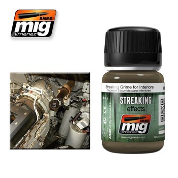 A.MIG-1200-Streaking-Grime-For-Interiors-(35mL)