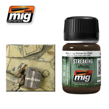 A.MIG-1201-Streaking-Grime-For-DAK-(35mL)